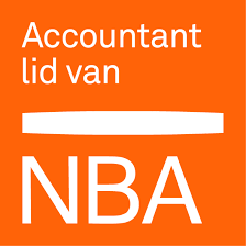Admaa Accountants is aangesloten bij NBA